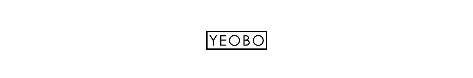 Yeobo