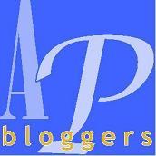PeriodistasBloggers