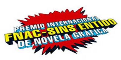 premio_fnac_sinstentido
