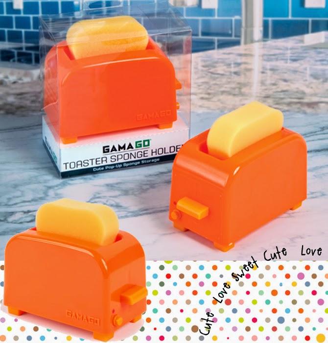 http://www.perpetualkid.com/toaster-sponge-holder.aspx