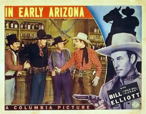 In+early+Arizona-Autrefois+en+Arizona+19