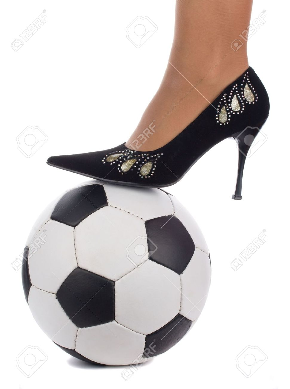 tbol for woman