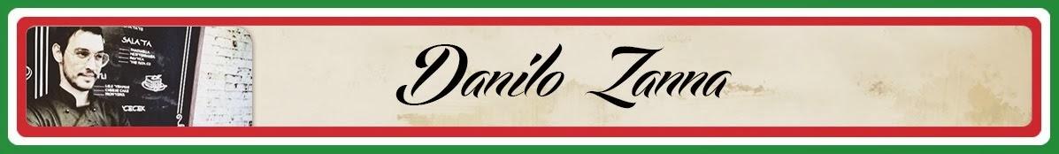 Danilo Zanna