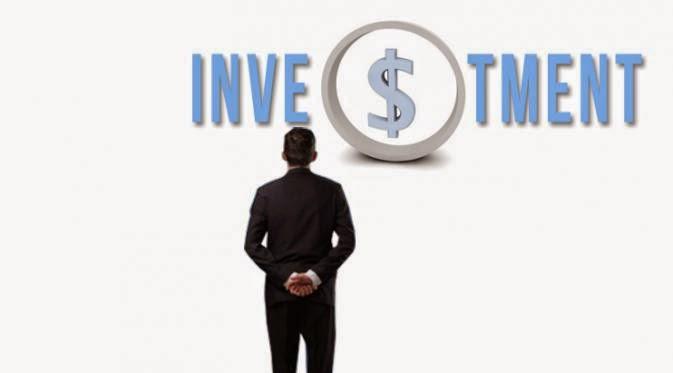 5 Daftar Website Investasi Bitcoin Terbaik