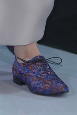 EmporioArmani--ElblogdePatricia-Shoes-zapatos-scarpe-calzado-chaussures-cordones