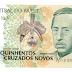Mais um grande brasileiro - Para o meu amigo Roberto da Silva Rodrigues - ES