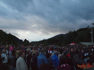 Festival Rastolita