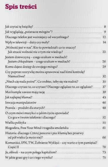 http://www.wydawnictwofronda.pl/pozeracze-mozgow