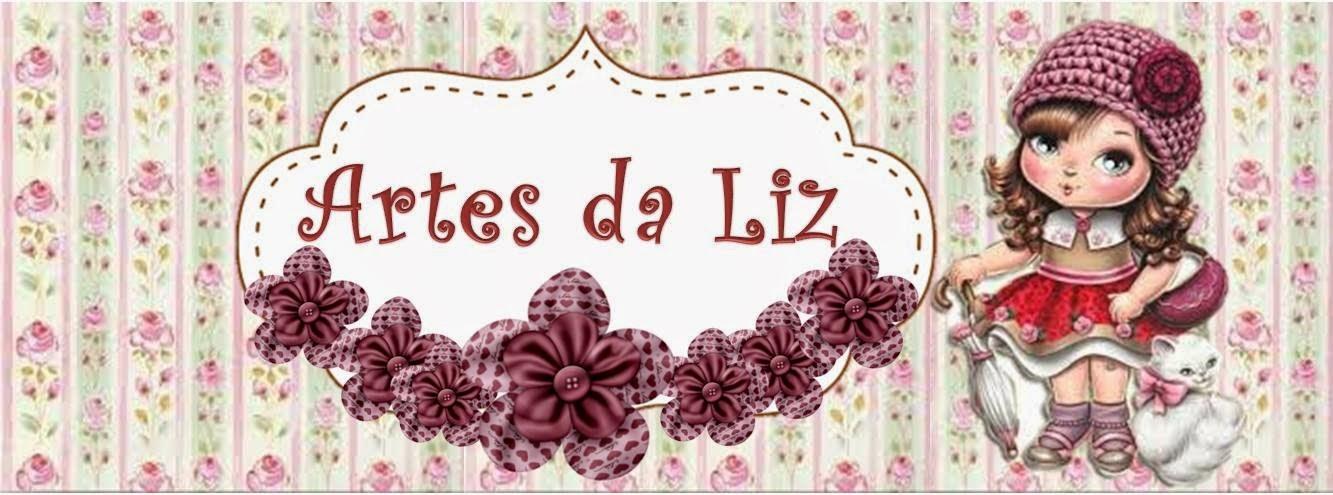 Artes da Liz