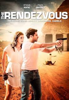 The Rendezvous Legendado Online