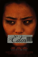 Eden (2012) online y gratis