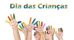 PROGRAMACAO - Dia das Crianças em São Luís