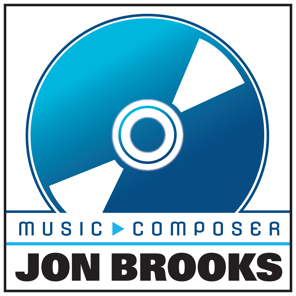 Jon Brooks Music Production