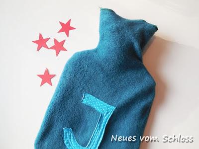 Wärmflaschenpulli- neuesvomschloss.blogspot.de