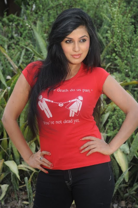 aarti puri photo gallery