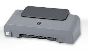 http://www.driverprintersupport.com/2014/06/download-canon-pixma-ip1300-free-drivers.html
