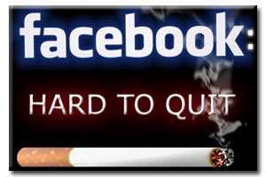 Things to de before quitting Facebook