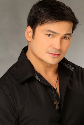 Actor Name : Gabby Concepcion