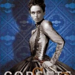Le Pensionnat de Mlle Géraldine, tome 2 : Corsets & complots de Gail Carriger