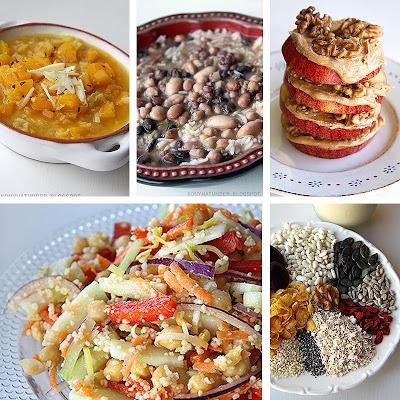 vegan_menu_DAY17