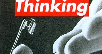 barbara kruger research Barbara kruger was born in new jersey, usa on 26th january 1945 initially studying at parsons school of design, syracuse, ny, her teachers included the photographer diane arbus and marvin israel (b 1924), a.