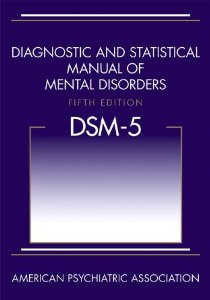 Diagnostic and Statistical Manual of Mental Disorders, Fifth Edition (DSM-5(TM)) [Paperback]