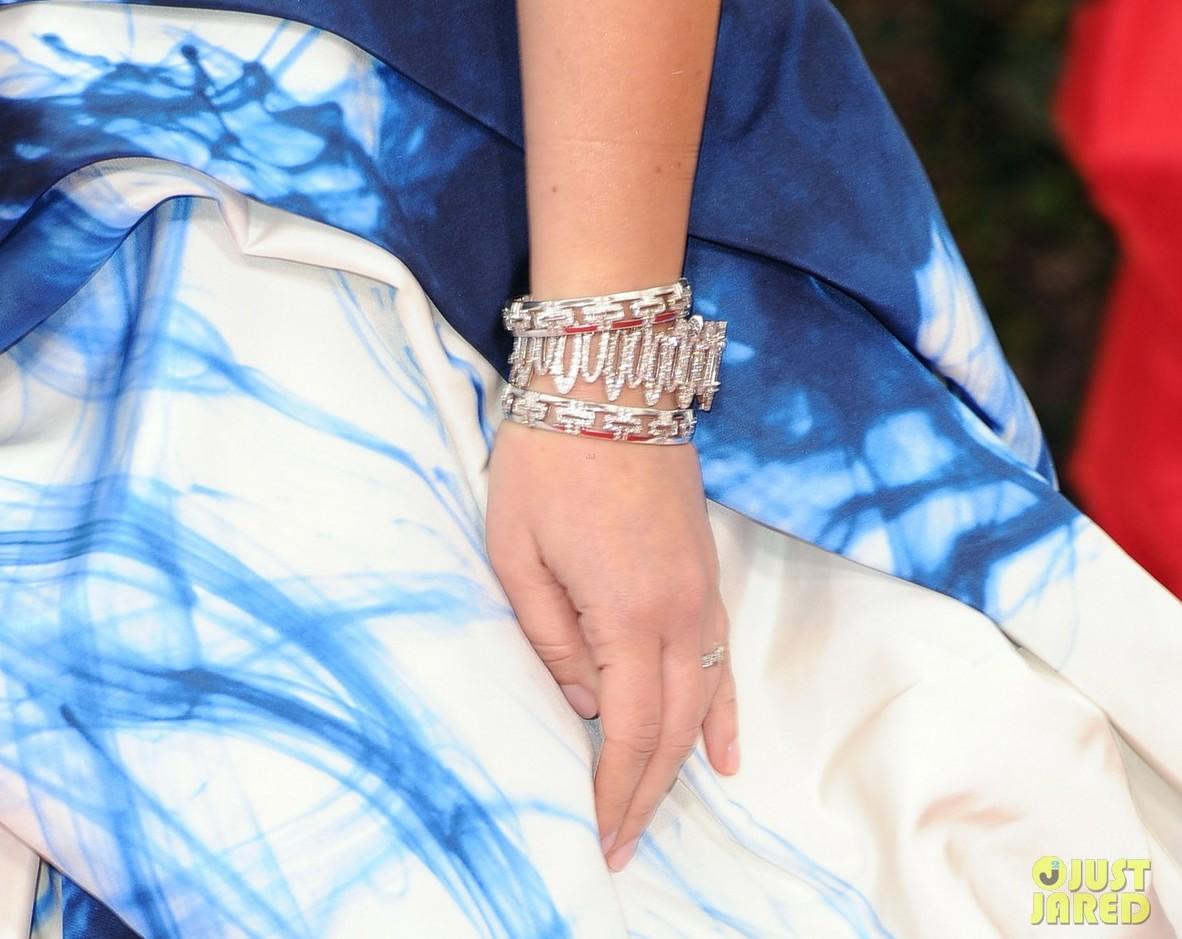 http://3.bp.blogspot.com/-t4Qw93PQgkQ/TxNs2G55FSI/AAAAAAAARbc/4ML1WjrcYhY/s1600/sarah-michelle-gellar-golden-globes-03.jpg