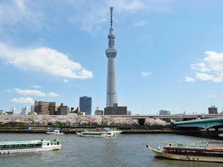Tokyo_Skytree_Menara_Tertinggi_di_Dunia_4