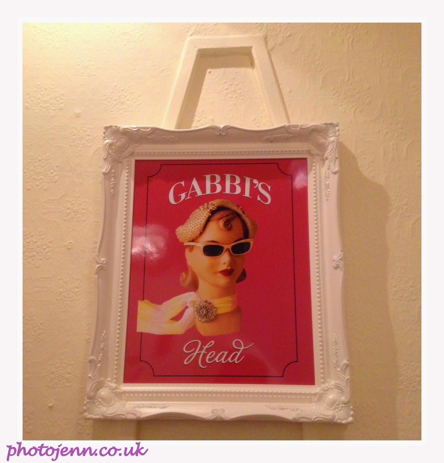 gabbis-head-pub-prince-of-wales-drury-lane