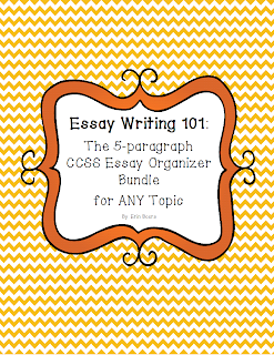 http://www.teacherspayteachers.com/Product/CCSS-Essay-Writing-101-Essay-Writing-How-To-for-the-Middle-Grades-FREEBIE-918928