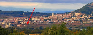 http://www.naciodigital.cat/manresainfo/noticia/39691/montras/haura/explicar/frau/gestio/sector/granja/moia/&utm_source=newsletter&utm_medium=email&utm_campaign=visitesbutlleti