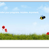 Backup Programmi installati