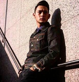 Aril - Bangkit MP3