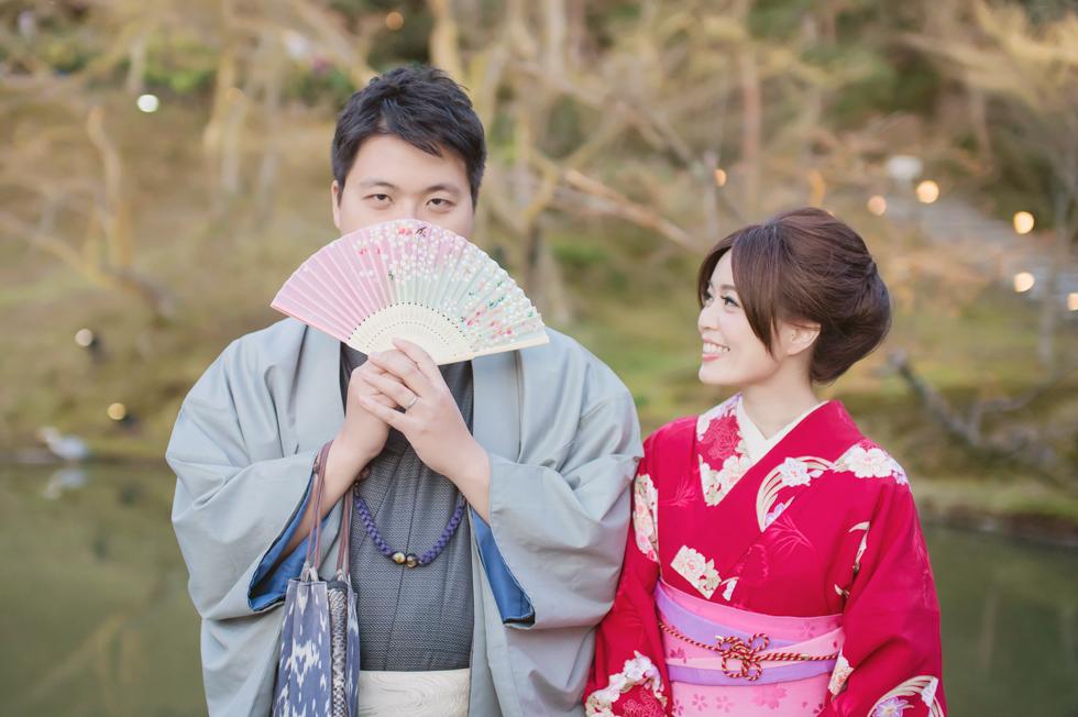 日本,日本自助婚紗,自助婚紗,京都,京都自助婚紗,焱木攝影,婚紗