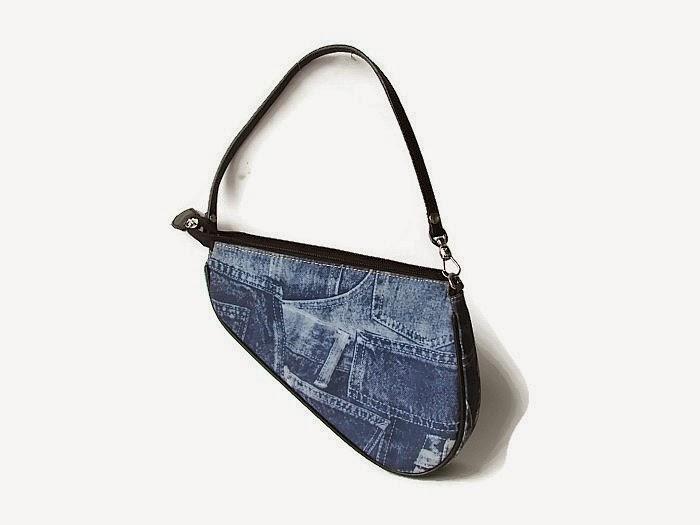 vintage+christian+dior+purse.jpg