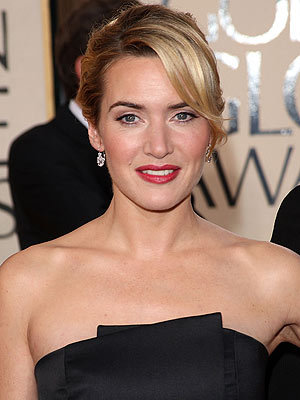 hot-Kate-Winslet