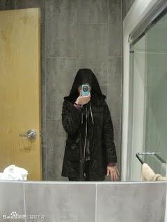 Elisa Lam's Mysterious Death; A Case of Illuminati Sacrifice?