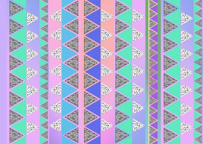 Cute Aztec Patterns Cute Background Patterns