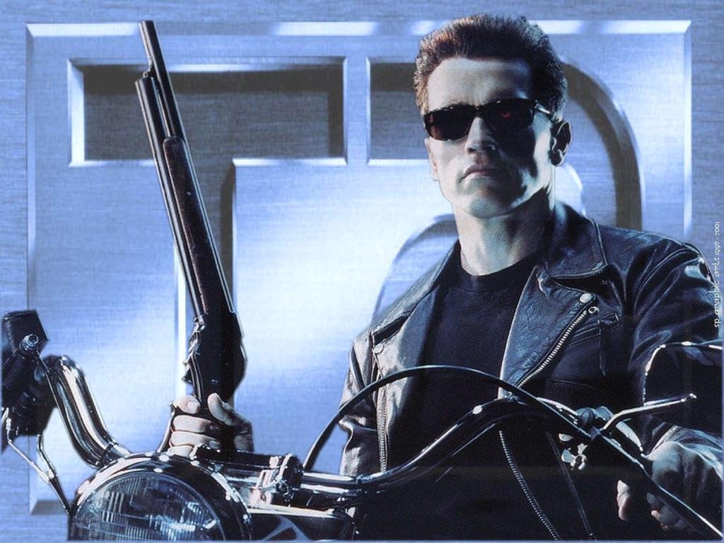 http://3.bp.blogspot.com/-t4gexzT-DKg/TyKof0MtidI/AAAAAAAADg0/CM_ehidWx5k/s1600/Terminator-2-Arnold-Schwarzenegger-james-cameron.jpg