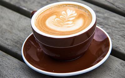 Gesundheitlichen Vorteile von Kaffee