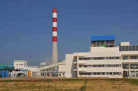 Norochcholai Power Plant resumes operations
