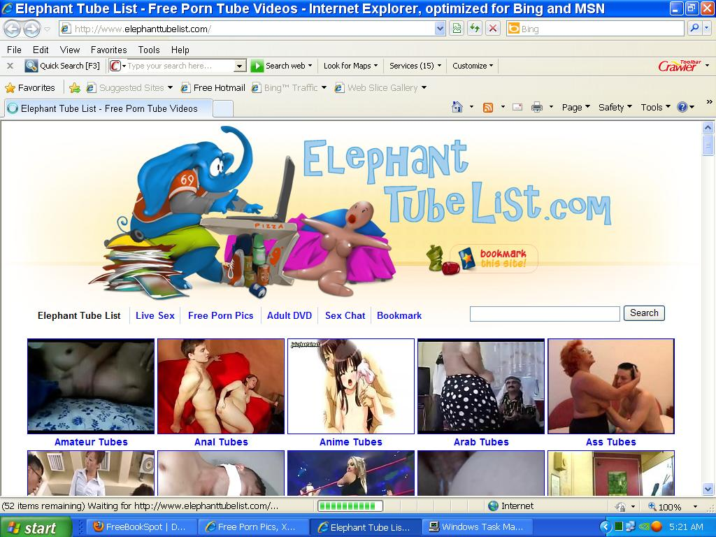 elephant porn tubes Our free Xxx Tube got rid of all  primitive sex clips and enriched its vicious collections with many HD Elephant.
