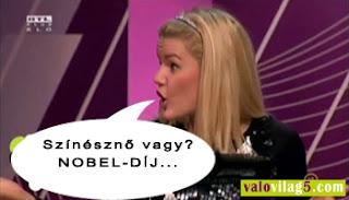 VV Kinga