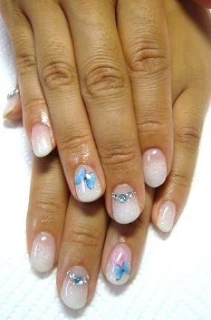 DIY-Nail-Art-Ideas-for-Fall-2012-12