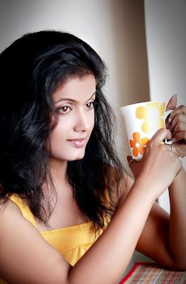 Reema Debnath Spicy Photo