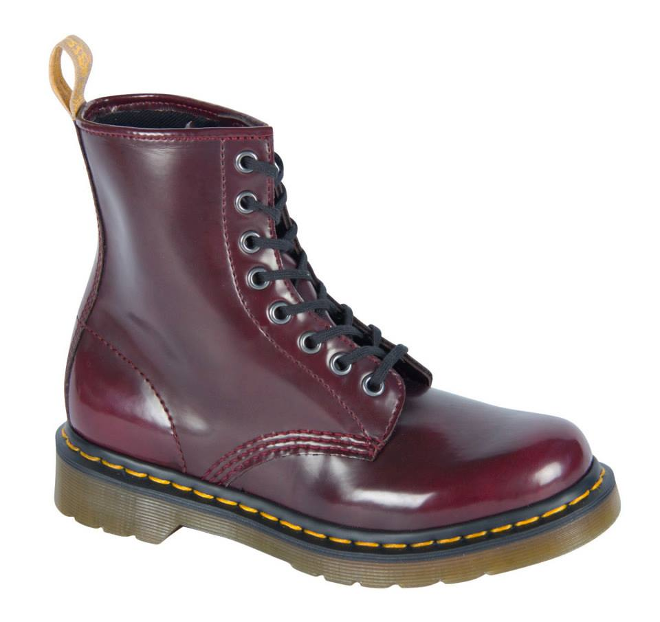 dr martens philippines releases vegan friendly boots and