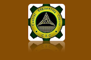 CENTRAL ENGINEERING COURSE