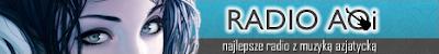 RadioAoi.pl