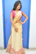 Bhavya sri glamorous photos-thumbnail-27