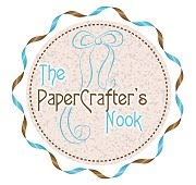 The PaperCrafter's Nook